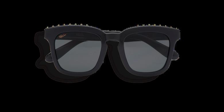 Gafas de sol niños PIA negro