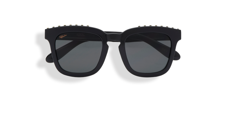 f5c8ef793f Gafas de sol niños - Afflelou.es