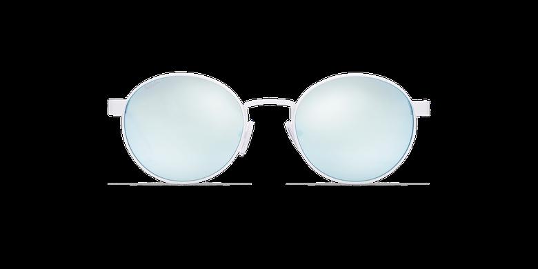 Gafas de sol mujer TUTTI blanco