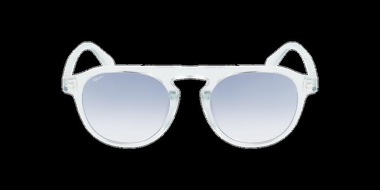 Gafas de sol BEACH blanco