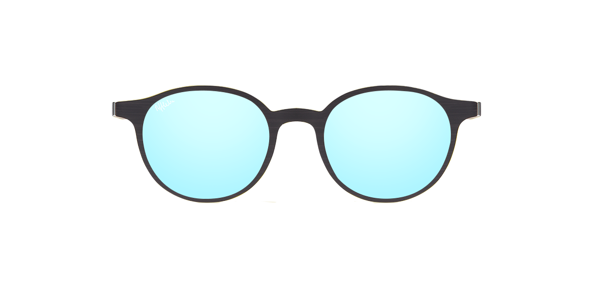 c84cc68307 afflelou/france/products/smart_clip/clips_glasses/TMK22PR_GY01_LP10.png