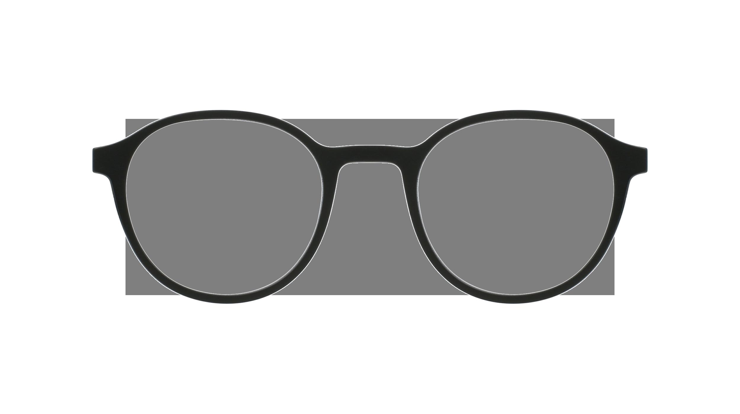 afflelou/france/products/smart_clip/clips_glasses/07630036458822.png