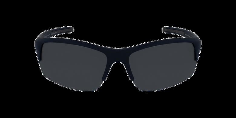 Gafas de sol hombre TB9173 azulvista de frente