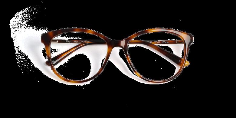 Gafas graduadas mujer CALISTA carey