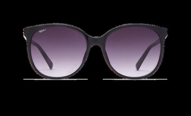 Gafas de sol mujer MARICA negro - danio.store.product.image_view_face