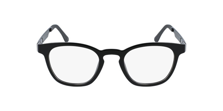 Gafas de sol hombre MAGIC 15 negro/negro brillante