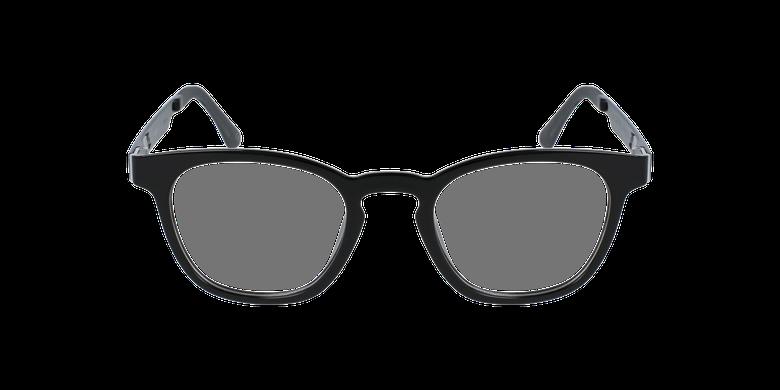 Gafas de sol hombre MAGIC 15 negro/negro brillante