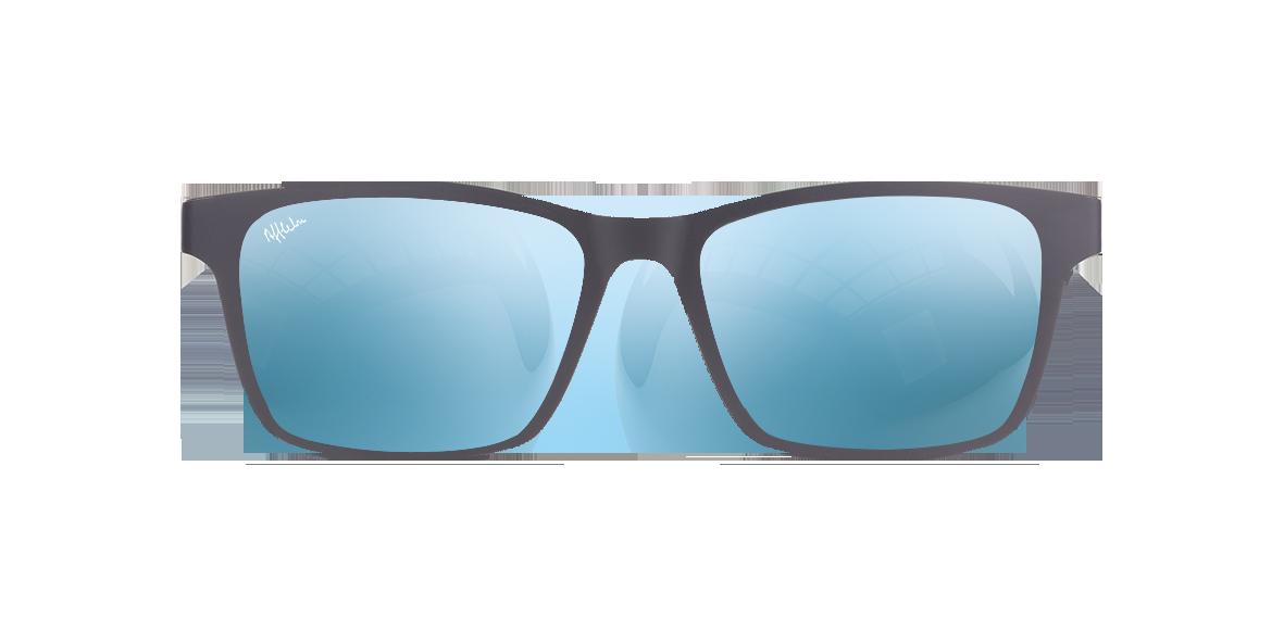 afflelou/france/products/smart_clip/clips_glasses/TMK01PO_C5_LP10.png