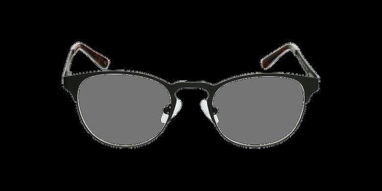 Gafas graduadas hombre XAVIER negro