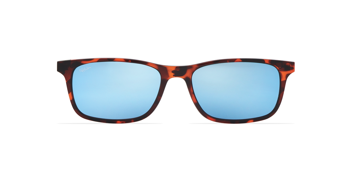 afflelou/france/products/smart_clip/clips_glasses/TMK14S4_TO03_IB01.png