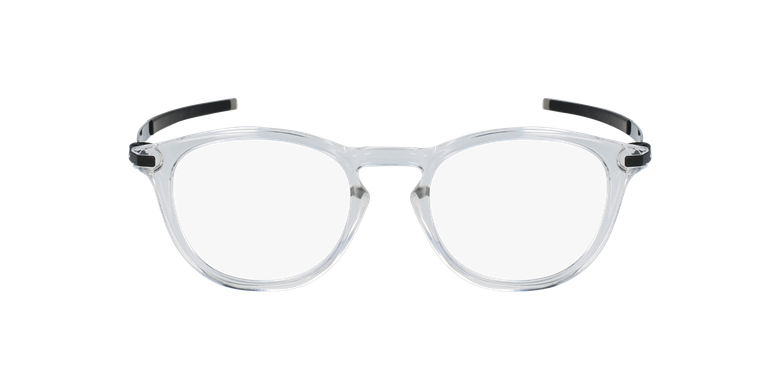 Gafas graduadas hombre PITCHMAN R OX 8105 transparente
