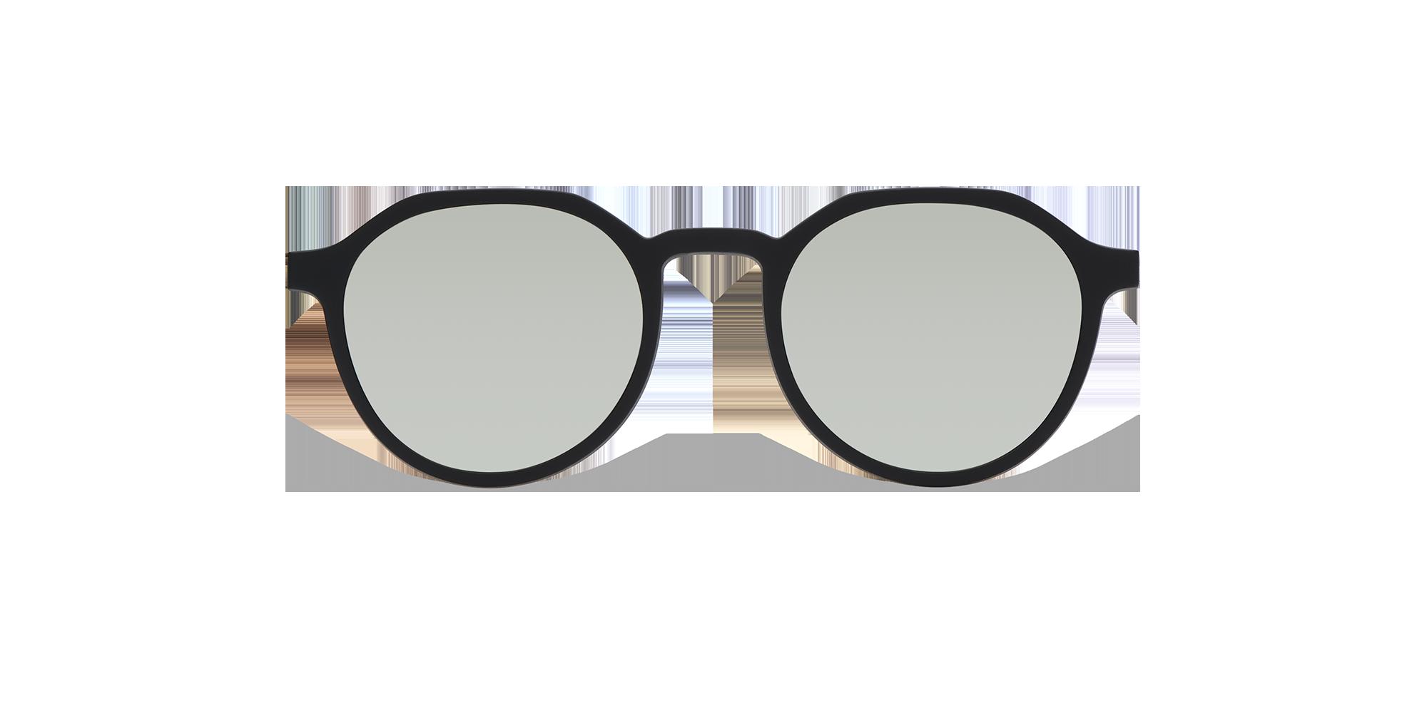 afflelou/france/products/smart_clip/clips_glasses/07630036429099_face.png