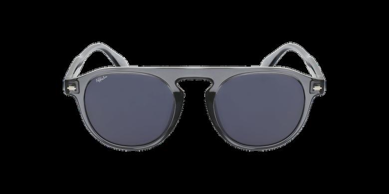 Gafas de sol BEACH grisvista de frente