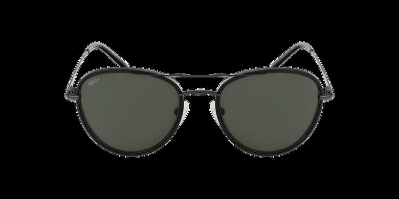 Gafas de sol FORES negro