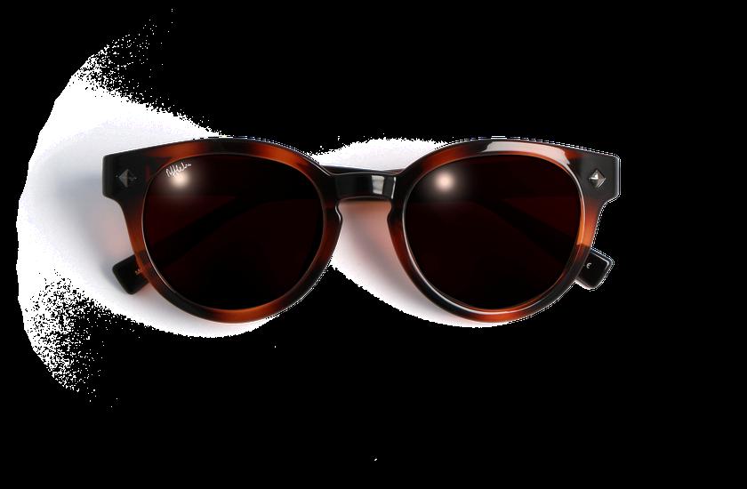 Gafas de sol niños MELODY carey - danio.store.product.image_view_face