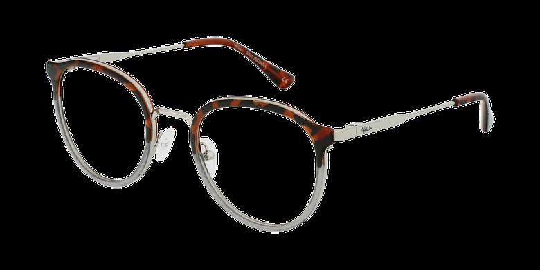 Gafas graduadas INDIANA carey/gris