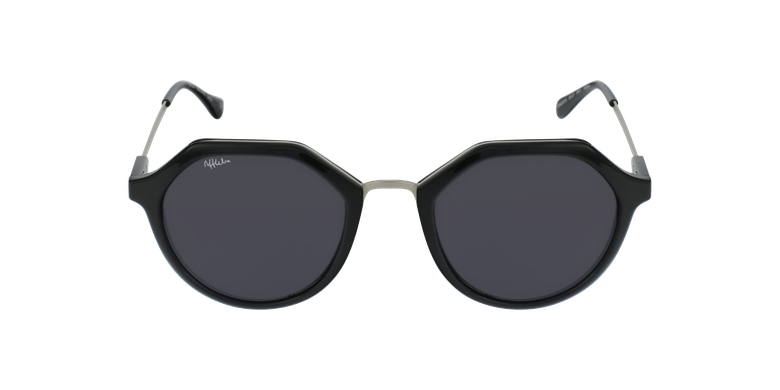 Gafas de sol SWANN negro