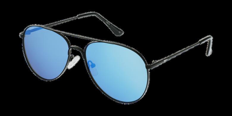 Gafas de sol MUSA negro