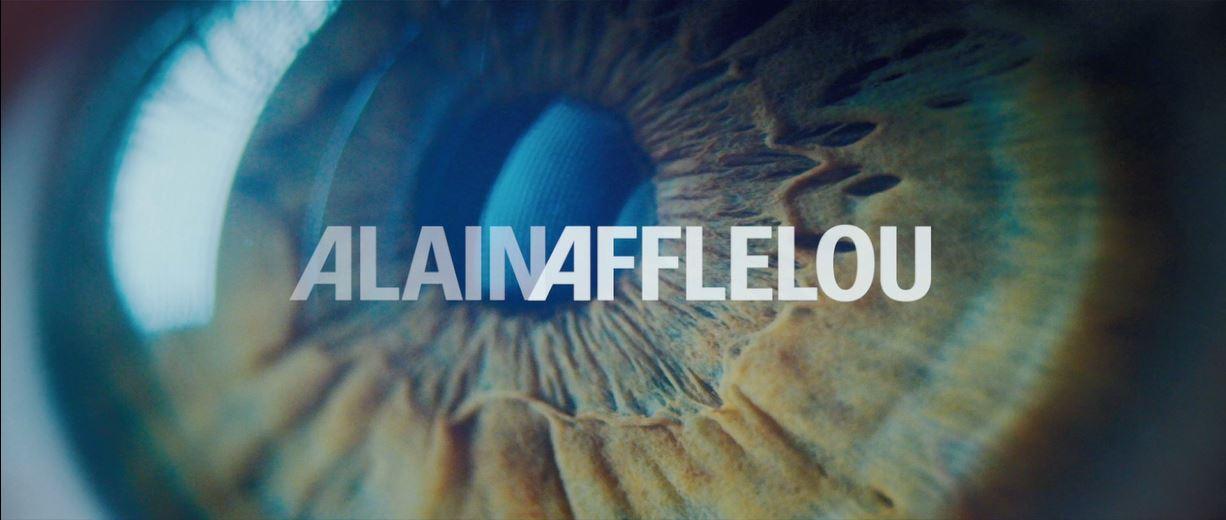 Afflelou ojo