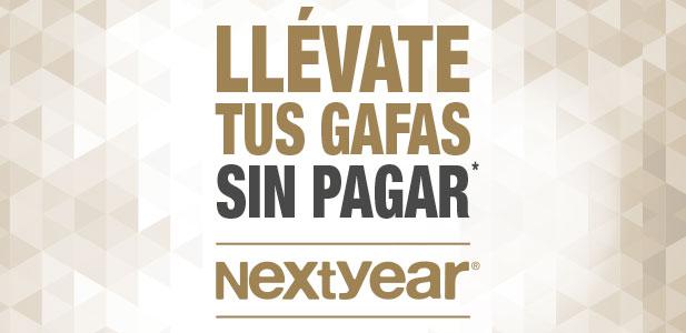 Next Year
