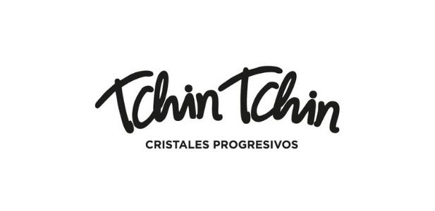Logo oferta Tchin Tchin Progresivo