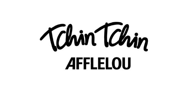 Logo oferta Tchin Tchin