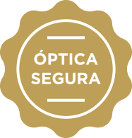 optica-segura