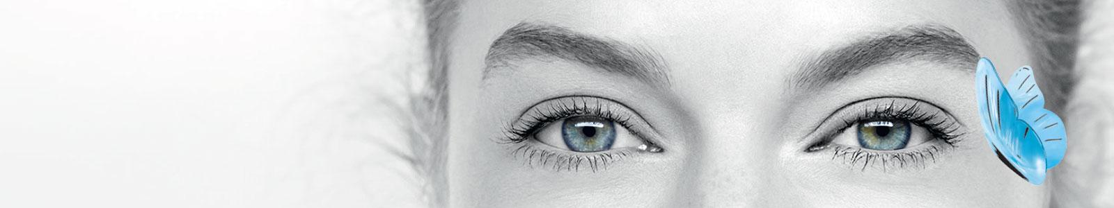 danio.store_catalog.contact-lens.banner.alt