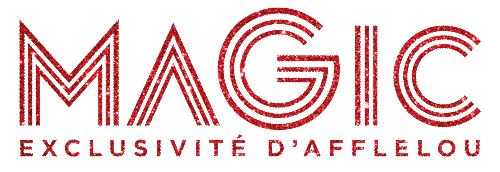 danio.homepage.magic_push.logo.alt
