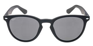 Gafas ECO modelo H2O negro