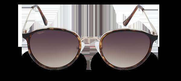 danio.homepage.sunglasses_push.frame1.alt