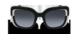 danio.homepage.sunglasses_push.frame3.alt