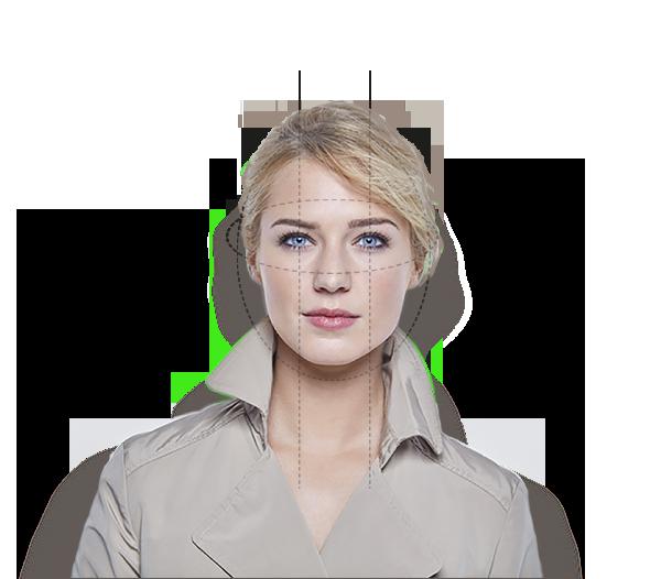 danio.homepage.virtual-try_push.woman_image.alt