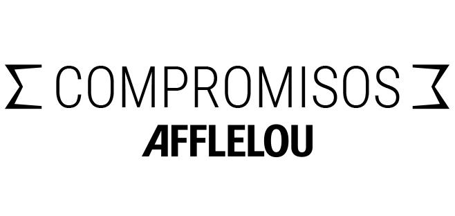 Garantías Afflelou