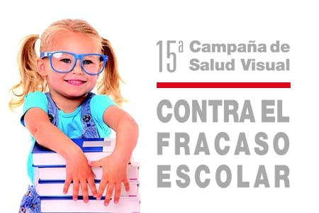 La importancia de prevenir problemas visuales