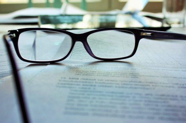 ¿Qué tipos de lentes son las más apropiadas para cada defecto visual?