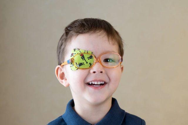 19º Campaña escolar a favor de la salud visual: ¡objetivo conseguido!