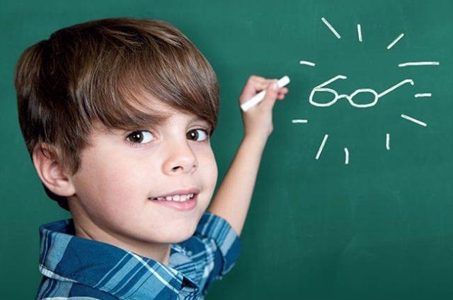 Coincidiendo con la vuelta al cole, la Fundación Alain Afflelou ha puesto en marcha la 12º Campaña para la Prevención del Fracaso Escolar