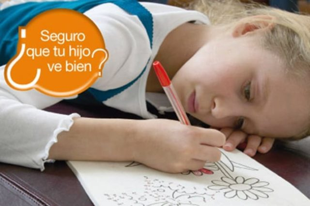 Comienza la 9ª campaña de prevención del fracaso escolar promovida por la fundación ALAIN AFFLELOU y la Fundación Antena 3