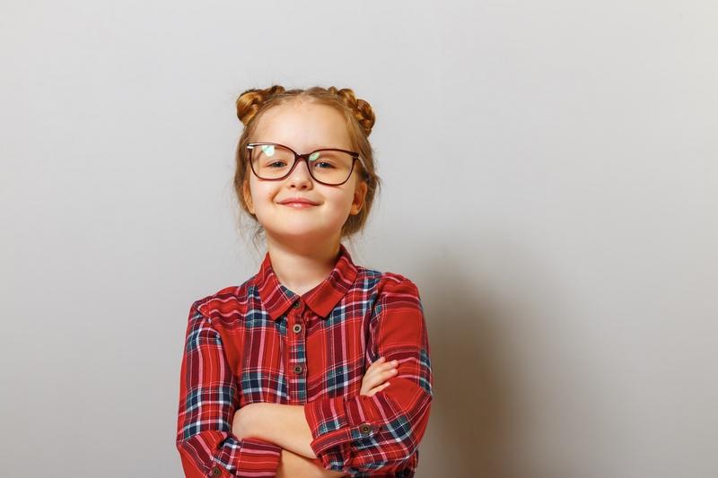 Campaña Escolar en favor de la Salud Visual Infantil 2019