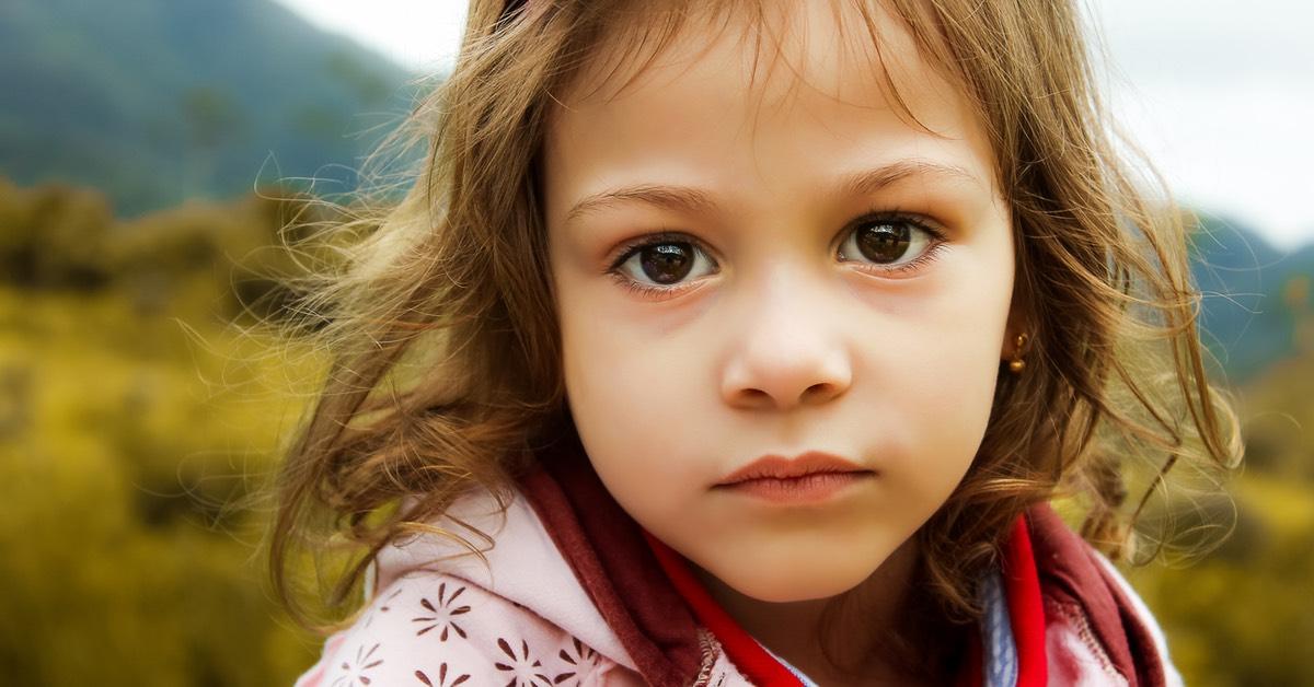 Informe de la OMS sobre la visión mundial y la ceguera evitable